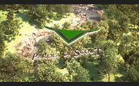 (x venerd ) videolina alle 21 parola di scout prosegue la route regionale