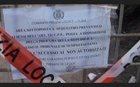 olbia emergenza alloggi appello del comune affittate ai rom