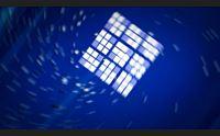 alle 21 monitor dalle stelle ai nuraghi si parla di archeoastronomia