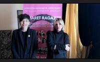 cabaret ragazze 10 comiche al massimo contro ogni discriminazione