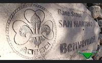 videolina alle 21 parola di scout prosegue la route regionale