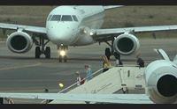 aerei la regione rilancia tempi maturi per la nascita della flotta sarda
