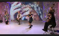 sardegna canta in viaggio stasera alle 21 su videolina