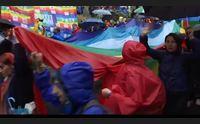 a cagliari la marcia nazionale della pace appuntamento il 31 dicembre
