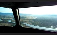 aerei il venerd 13 della continuit lo sciopero cancella 34 voli