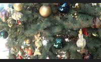 l albero di natale artificiale o vero tradizione irrinunciabile