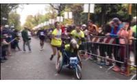 cagliari un libro sulle sfide senza limiti degli atleti disabili