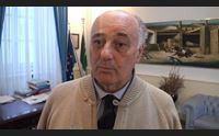 provincia di sassari proposte concordate per la bosa pozzomaggiore