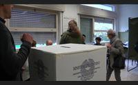 amministrative 2020 quasi mezza sardegna al voto elezioni in 159 comuni