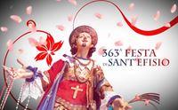 363 ma festa di sant efisio