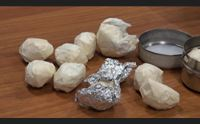cagliari dietro la paninoteca il traffico di droga tre arresti