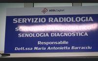cagliari un nuovo centro di senologia all ospedale binaghi