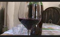 sassari corsi formativi per un bere consapevole e moderato