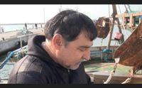 effetto scirocco i pescherecci fermi mai cos da trent anni