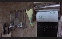 ollolai quando la cucina di casa diventa una microimpresa