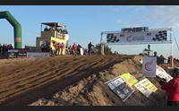 motocross internazionali nel segno di gajser sua la tappa di riola