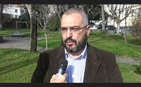 comuni sardi mobilitazione contro roma riscrivere rapporti con lo stato