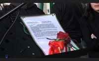 anche in sardegna la giornata del ricordo dedicata alle vittime delle foibe