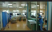 olbia due casi sospetti di coronavirus coniugi in quarantena