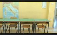 scuola dispersione di nuovo in crescita la tecnologia corre in aiuto