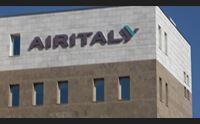 air italy avviate le procedure di licenziamento la comunicazione in video call