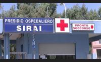 carbonia sospetto coronavirus chiuso il pronto soccorso
