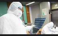 coronavirus la regione intensifica i controlli l ats massima attenzione