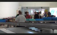 sassari cinque medici sospesi dal servizio e collocati in quarantena