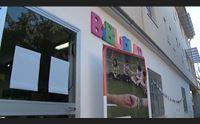 sassari la bibliolab nel rione del latte dolce centro per bambini e ragazzi
