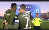 cagliari roma stasera per i rossoblu conta solo la vittoria