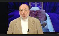 la fede al tempo del coronavirus su videolina ogni giorno la messa