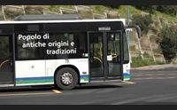 trasporto pubblico si viaggia nell incertezza non lasciateci soli