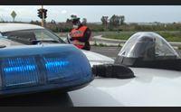 oristano i carabinieri rispettate le regole e attenti alle truffe