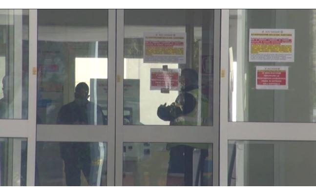 coronavirus le vittime salgono a 26 nell isola 624 contagi