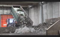 oristano rifiuti speciali e smaltimento