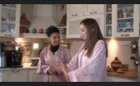 videolina alle 21 30 racconti in cucina oggi ricette dal marocco