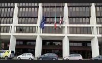 burocrazia pi forte del virus imprese in attesa la regione per le famiglie