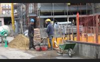 virus confartigianato cinque proposte per il new deal dell edilizia