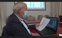 olbia consiglio comunale in rete prima seduta in videoconferenza