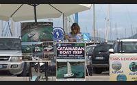 alghero charter nautico a rischio abbiamo bisogno di aiuti
