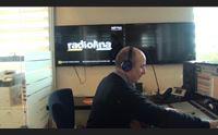 la tv ha un nuovo ritmo radiolina sul canale 110 del digitale terrestre