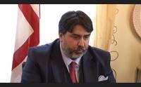 isola covid free polemica sui test di accesso il governo decide venerd