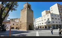 oristano torre di mariano ii via al restauro apertura entro l anno