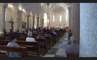 porto torres festha manna penitenziale per i santi martiri patroni