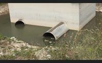 marmilla fermo il progetto di irrigazione si riprendano i lavori