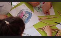 (per simo) scuole materne tavolo regionale su riapertura estate in sicurezza