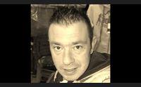 perdasdefogu un 40enne la vittima dell incidente mortale alle porte del paese