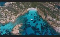un passaporto per i sardi vacanze speciali alla scoperta dell isola