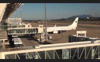 x domenica trasporti solinas incontra gli armatori alitalia in soccorso di air italy