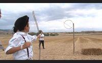 i giochi tradizionali ai tempi del covid olympias a casa per i ragazzi sardi